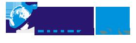OnlineBiz Store - Magento Extension - Valued Magento Extension