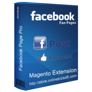 Facebook Business Page Pro