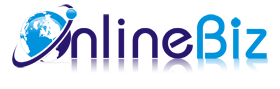 Magento Extension - Magento Services - Magento Extensions Installation - OnlineBiz Magento Extensions Store
